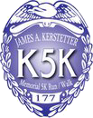 CLICK FOR K5K FACEBOOK PAGE / INFO
