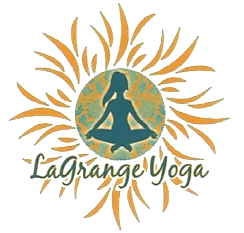 Lagrange Yoga